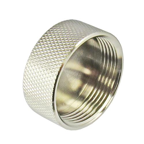 CDM3 Dust Cap Centric RF