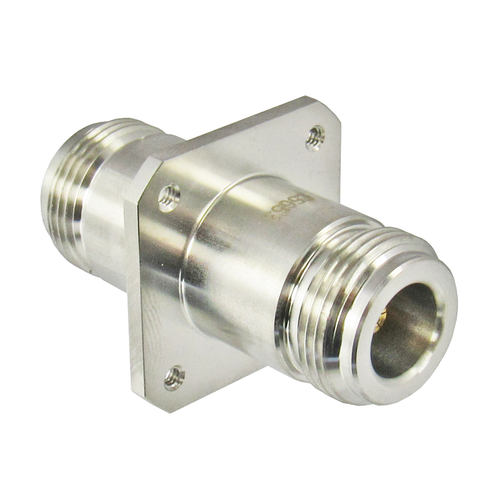 C5653 N Flange Adapter Centric RF