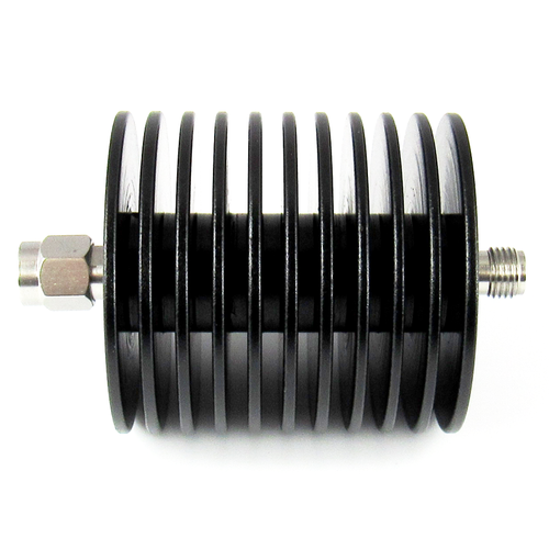 C8S25-3 SMA Attenuator Centric RF
