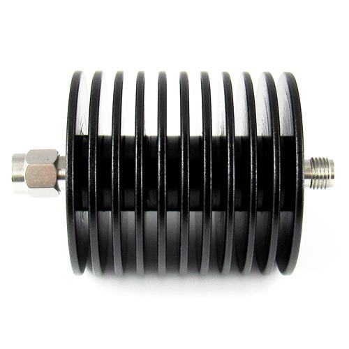 C8S25-40 SMA Attenuator Centric RF