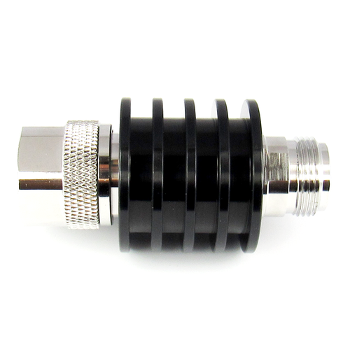 C6N10-3 N Attenuator Centric RF