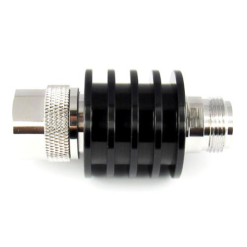 C6N10-10 N Attenuator Centric RF