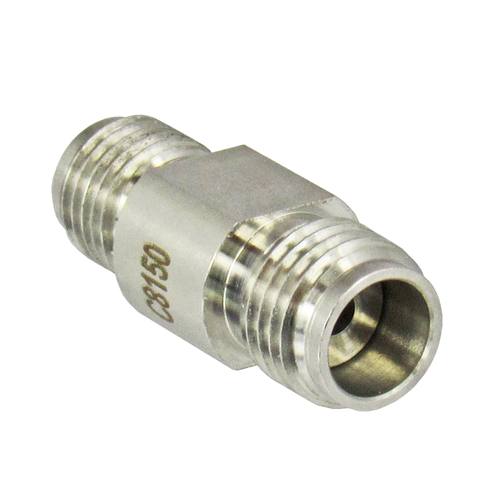 C8150 1.85/Female to 2.92/Female Coaxial Adapter Centric RF