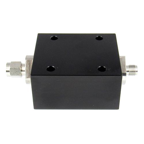 C8S253-10 SMA Attenuator Centric RF