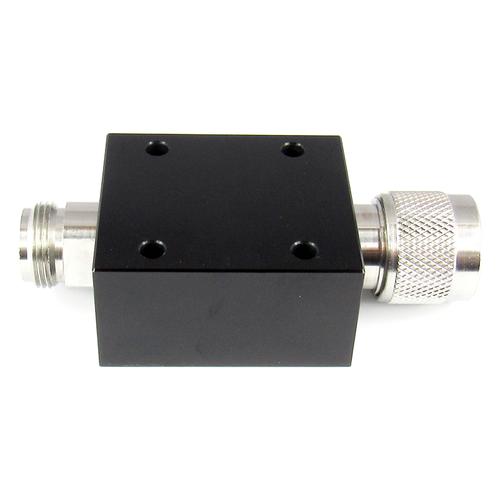 C8N25-10 N 25Watt Attenuator Centric RF