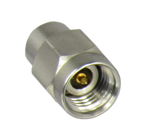 C40 2.92/Male Coaxial Termination Centric RF