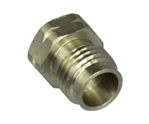 C4892 2.4/1.85 Female Coaxial Open Centric RF