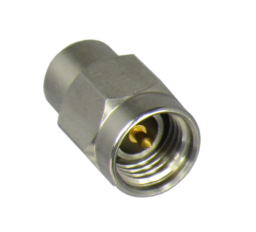 C273 3.5/Male Coaxial Termination Centric RF