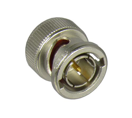C4884 BNC/Male Coaxial Short Centric RF