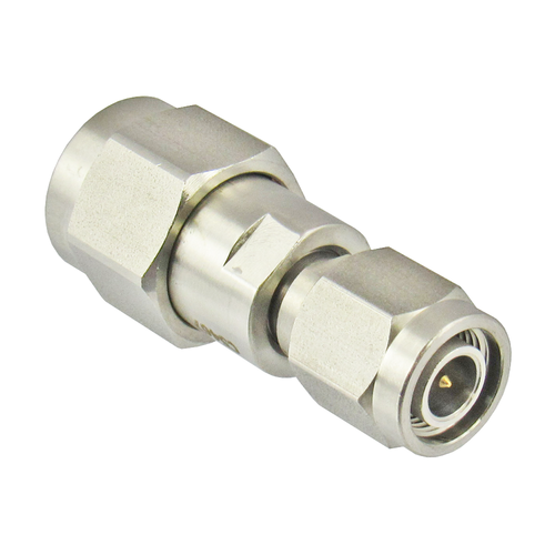 C5467 N/Male to TNC/Male Adapter Centric RF