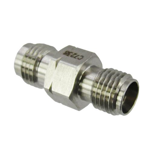 C7238 2.92mm Female to 2.4mm Female Adapter VSWR 1.15 40Ghz (C7238)