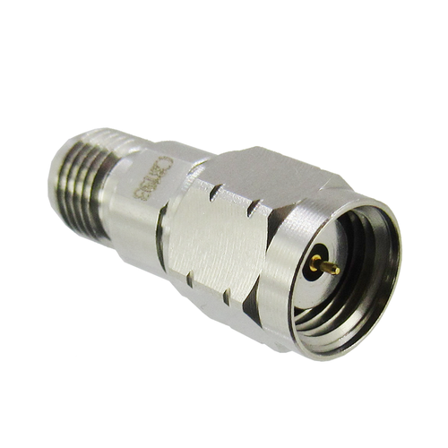 C8193 1.85mm Male to 2.92mm Female Adapter VSWR 1.15 40Ghz