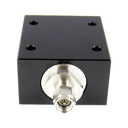 C8S253-06 SMA Attenuator 8.5Ghz 25Watts 6db