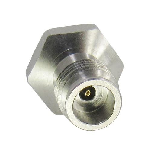 C8103 1.0mm Female to 1.35mm Female Adapter VSWR 1.45 90Ghz