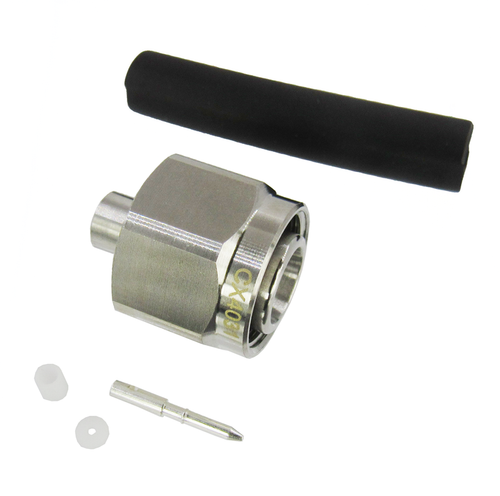 CX4031 2.2-5 Male Connector for TFT-402 6 Ghz VSWR 1.25