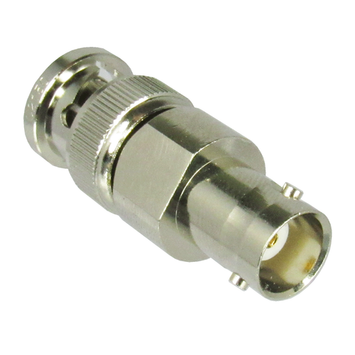 C2150 BNC/Male to BNC/Female Coaxial Adapter Centric RF
