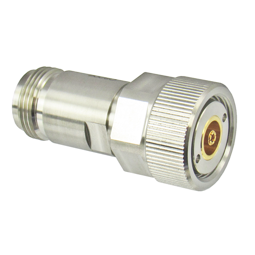 C8206 7mm to N/Female Adapter Centric RF