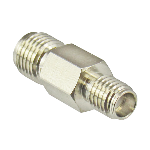 C2781 SMA/Female to SSMA/Female Coaxial Adapter Centric RF