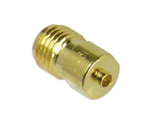 C9911 SMA/Female to U.FL/Jack Coaxial Adapter Centric RF