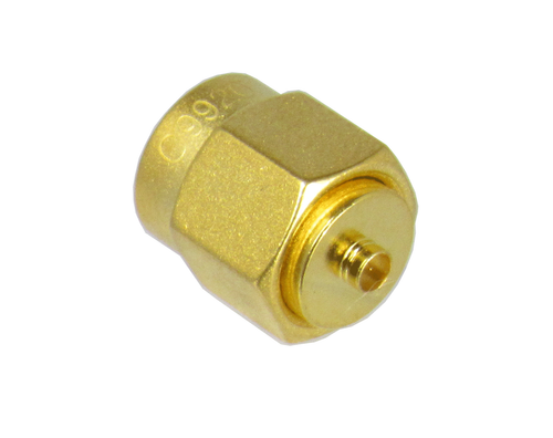 C9920 SMA/Male to U.FL/Jack Coaxial Adapter Centric RF