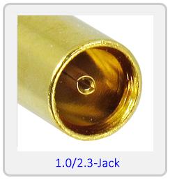 1.0-2.3-jack.png