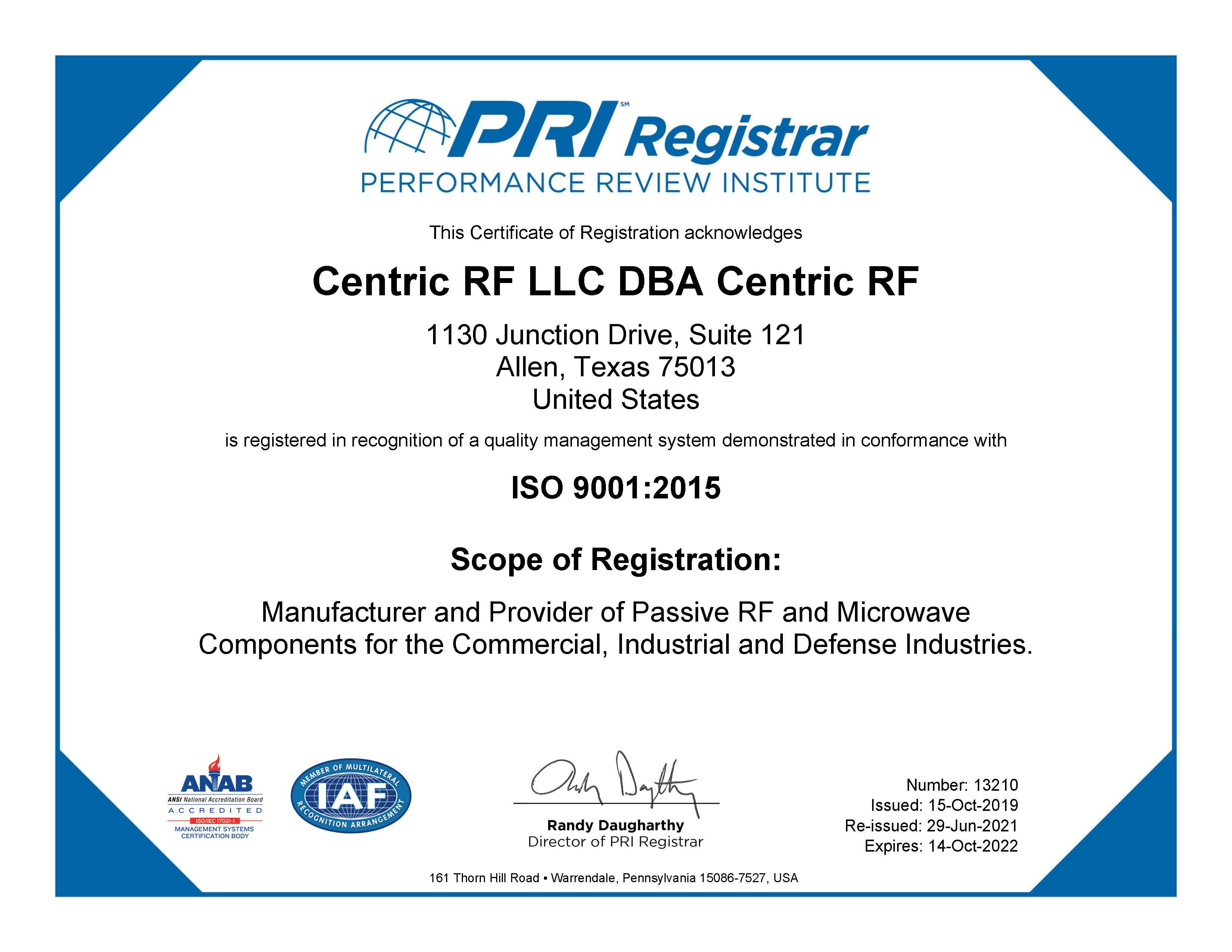 13210-centric-rf-llc-dba-centric-rf-29-jun-2021.jpg
