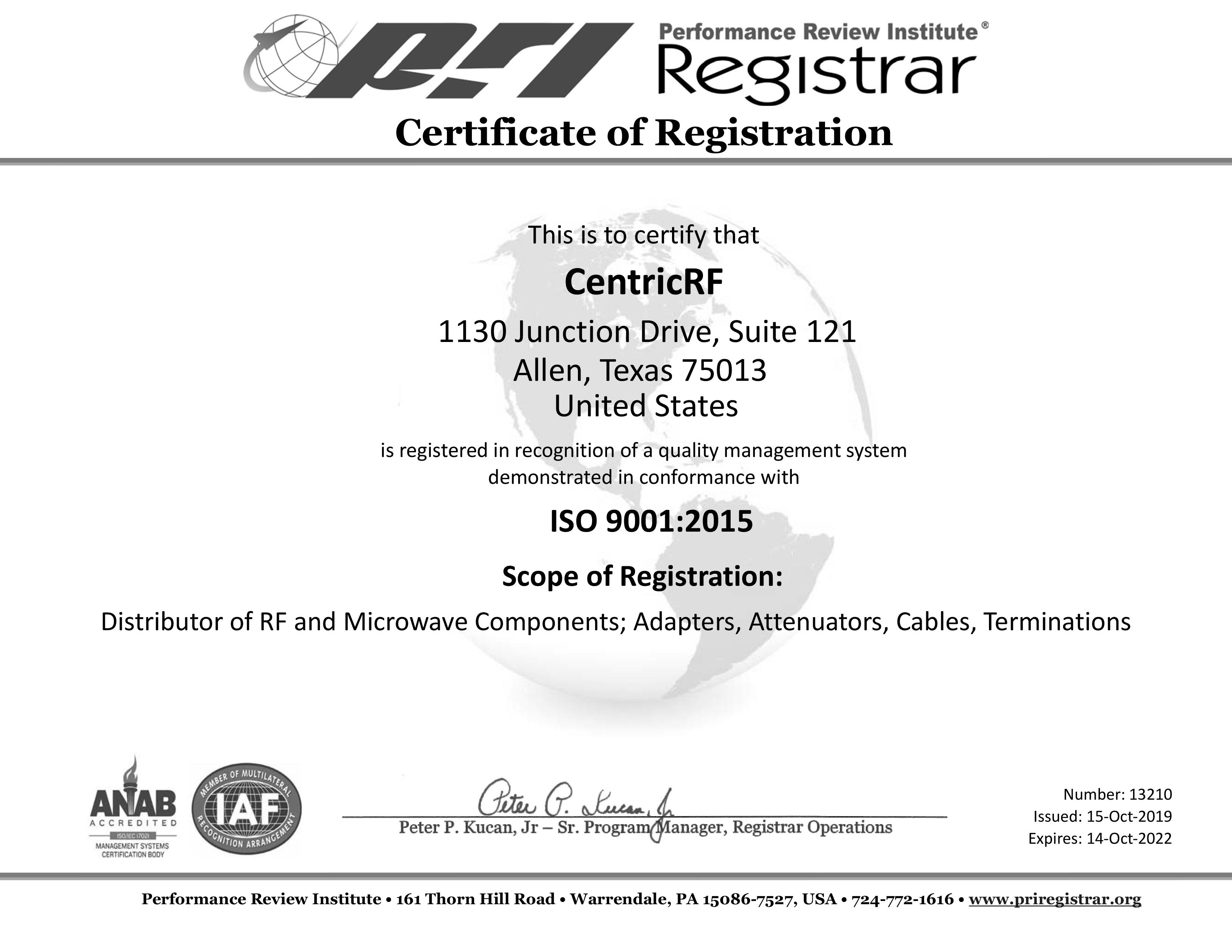 13210-centricrf-15oct2019.jpg