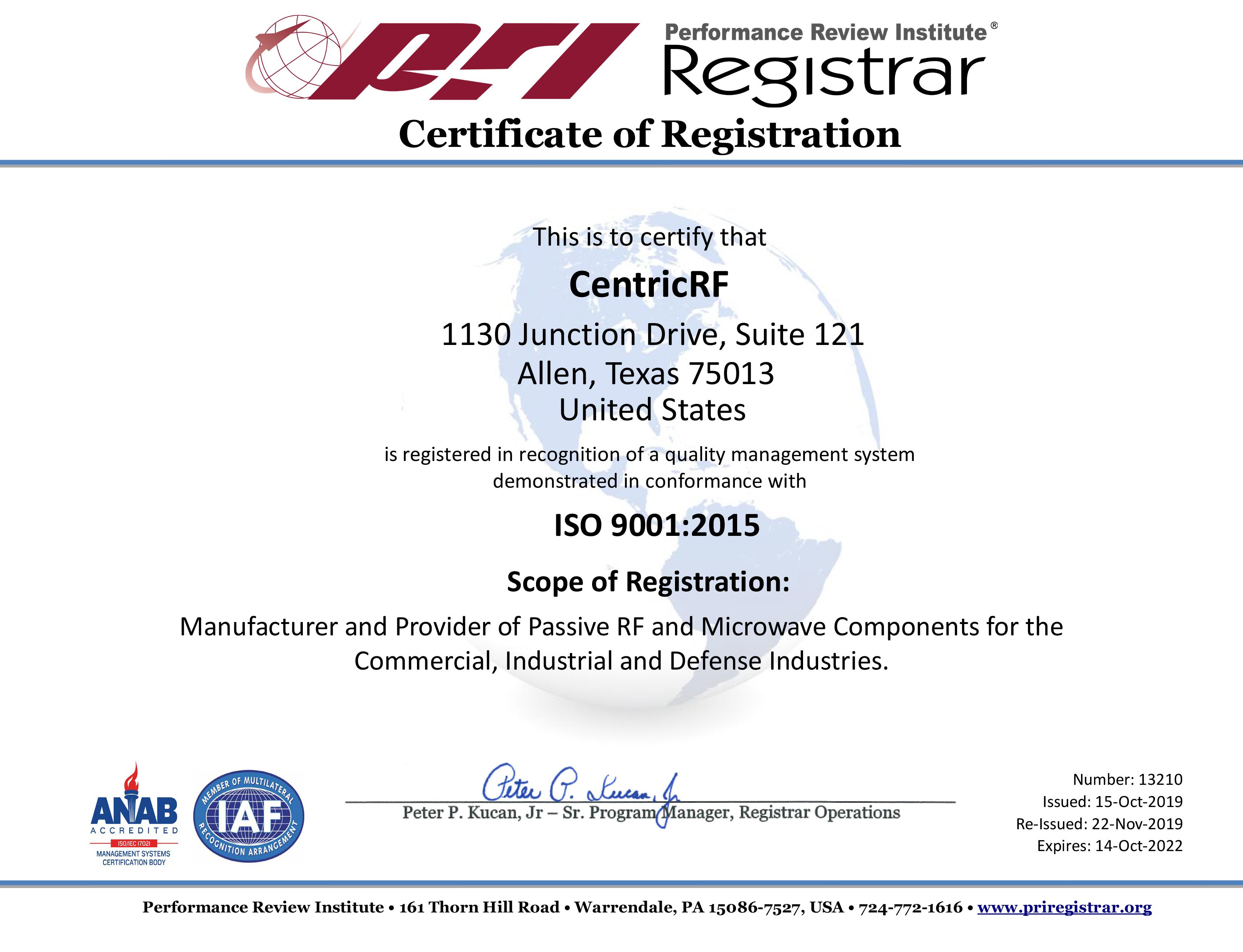 13210-centricrf-25nov2019.jpg