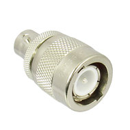 c4936-n-to-c-adapter-centricrf.png