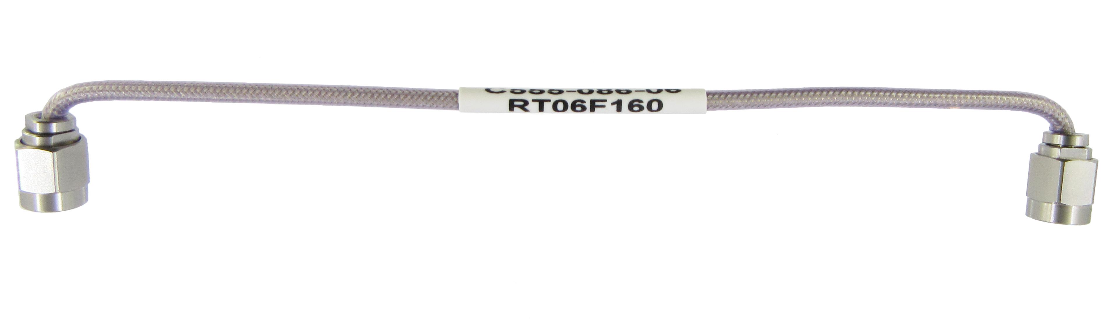 c555-086-xx.png