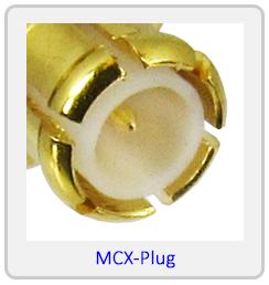 mcx-plug.png