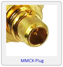 mmcx-plug.png