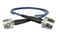 n-cable-hubersuhner-centricrf.png