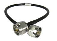 n-cable-lmr240-centricrf.png