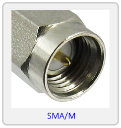 sma-m.png