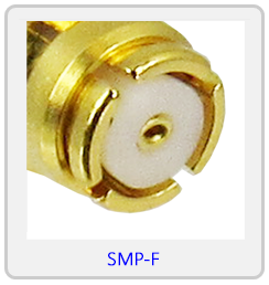 smp-f.png