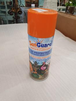 Sunguard Garden Decor UV Protector
