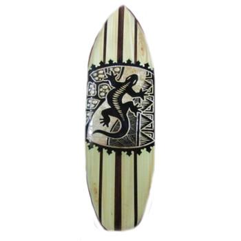 Lizard Surfboard