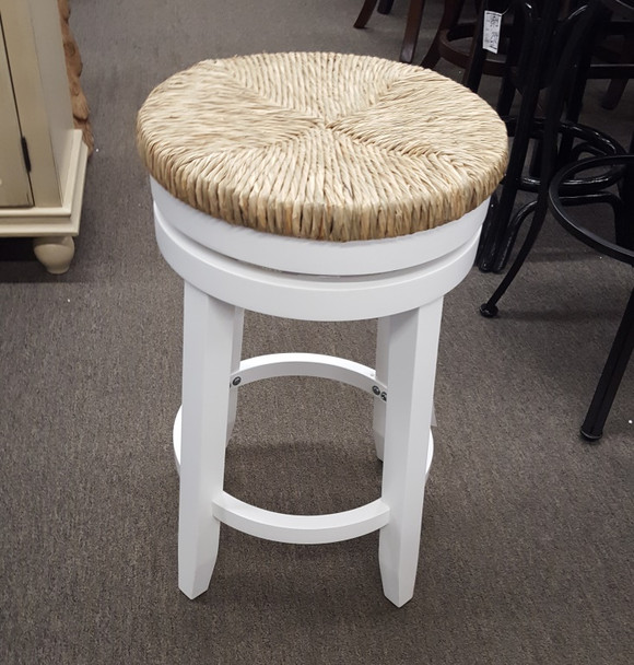Maya Counter Stool-s