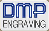 DMP Engraving