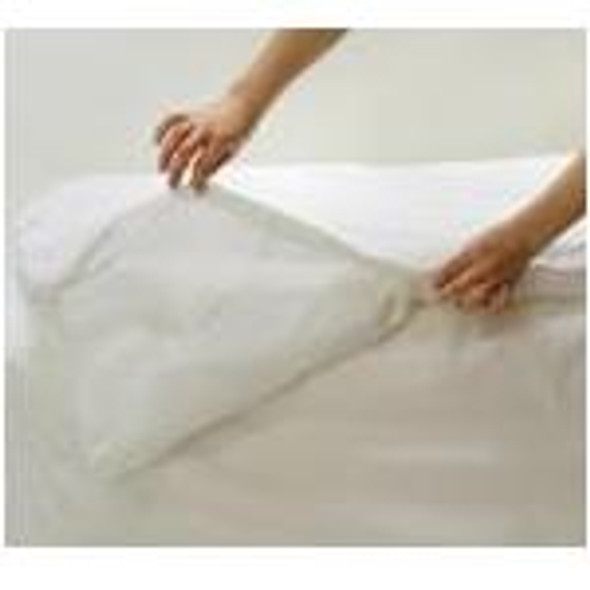 Allersoft Duvet Encasings