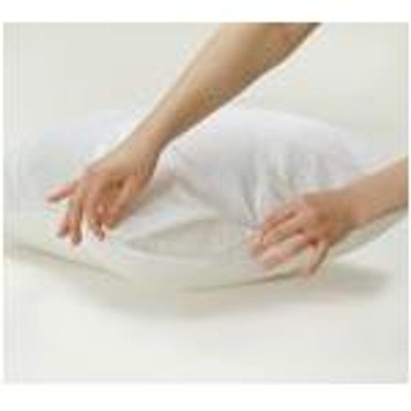 BedCare 100% Cotton Pillow Covers