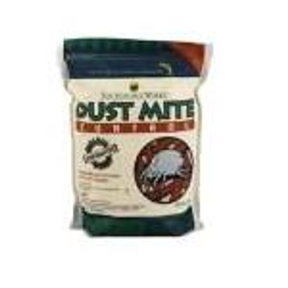 DUSTMITE Dust Mite Control
