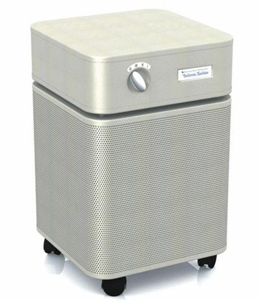 Austin Air Bedroom Machine - Sandstone