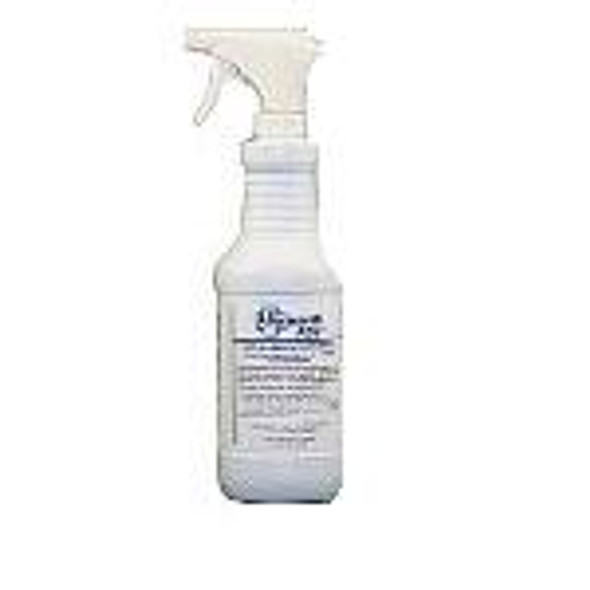 Allersearch ADS Spray 32oz