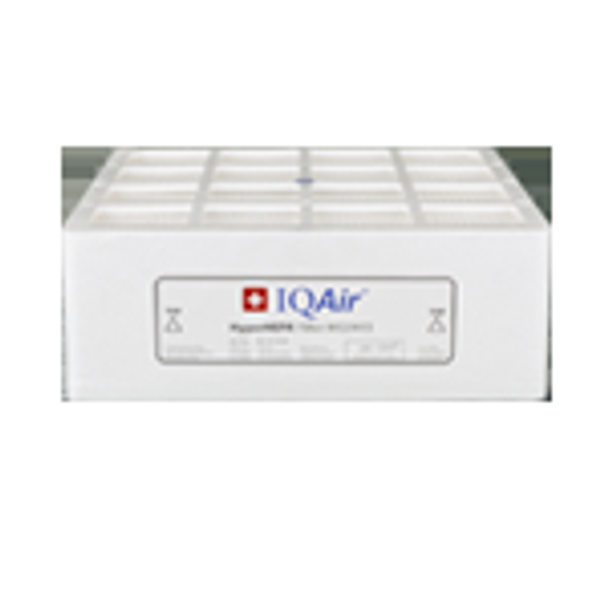 IQ Air Cleanroom H13 Filters