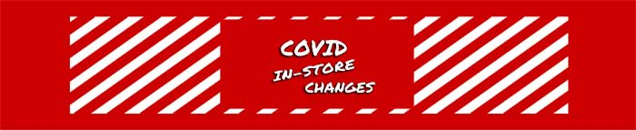 covid-19-changes-for-in-store-safety-back-think-custom-net.jpg