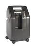 DeVilbiss 5L Oxygen Concentrator  525KS