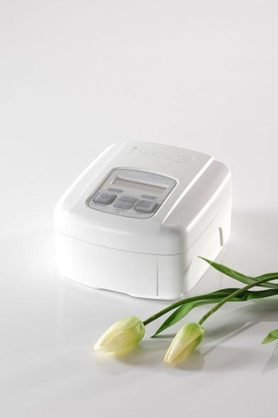 DeVilbiss SleepCube Auto Plus CPAP Device