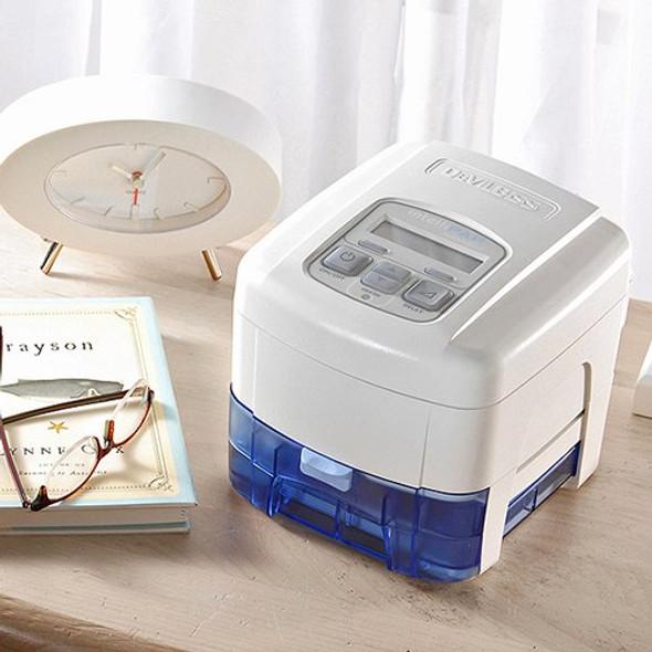DeVilbiss SleepCube Auto Plus With Humidifier